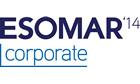 ESOMAR_logo_hjemmeside2014