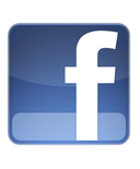 Facebook 128×155