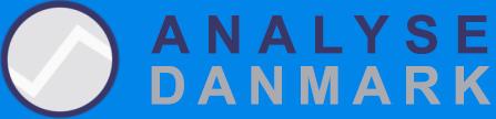 Analyse Danmark
