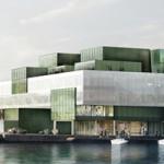 Bryghusprojektet