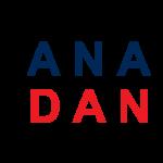 AnalyseDanmarkJulelogo