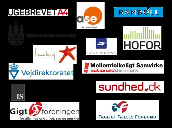 Logoer_blandet