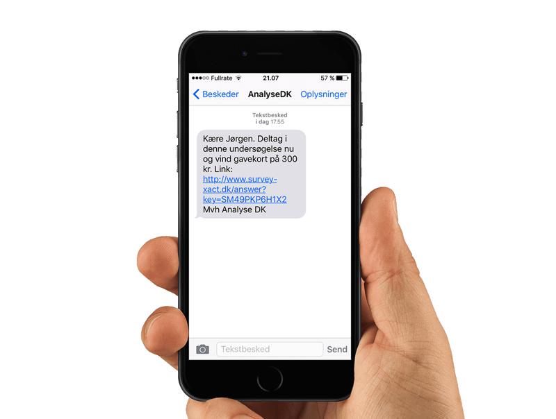sms-surveyen