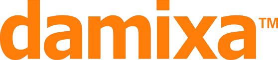 Damixa logo