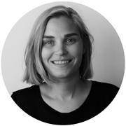 Kristine Lykke Roed