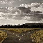 crossroad_slider