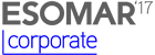 logo-esomar-corporate17