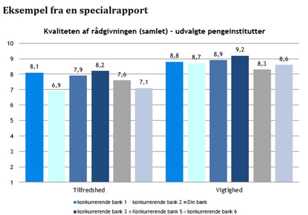 eksempel_specialrapport
