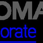 ESOMAR_corporate2018_RGB