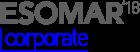 Esomar Logo