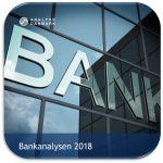 Bankanalysen2018
