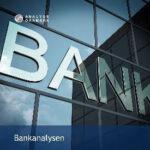 Bankanalysen