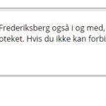 Bøf 3-FrederiksbergBibliotek