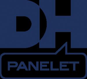 Link til DH-panelet