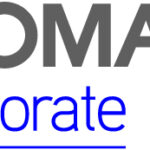 ESOMAR_corporate2020_RGB